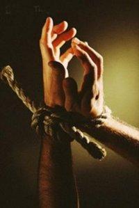 s_hand026